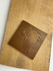 chocolade-tablet-pig-hen