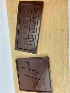 chocolade-tabletten-puur-mallen