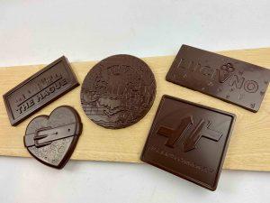 mallen-tabletten-pure-chocolade