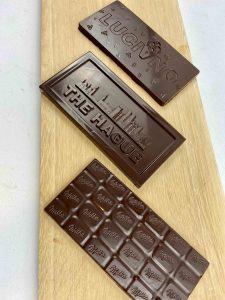 pure-chocolade-tabletten-mallen