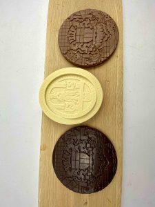 ronde-chocolade-puur-wit-melk-mallen