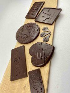 vormen-chocolade-puur-mallen-tabletten