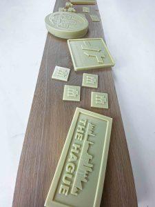 witte-chocolade-tabletten